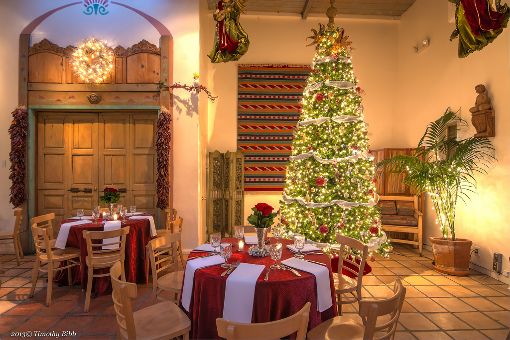 hacienda-christmas-2013_11406514526_l