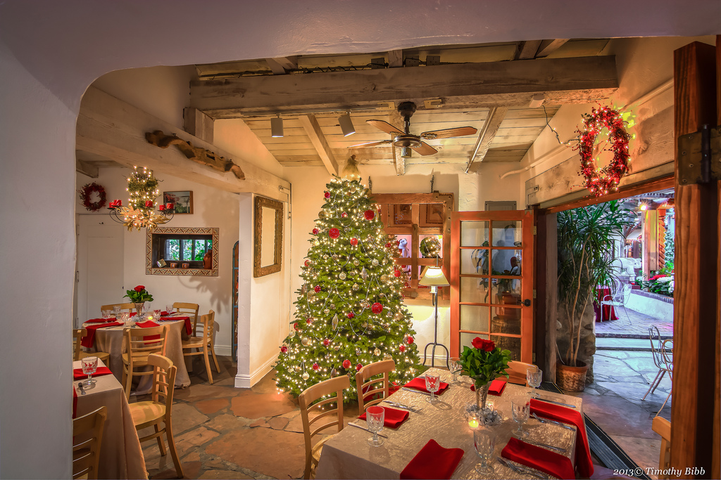 hacienda-christmas-2013_11406673723_l