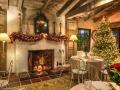 hacienda-christmas-2013_11406454036_l