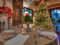 hacienda-christmas-2013_11406480774_l