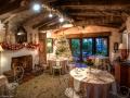 hacienda-christmas-2013_11406486484_l