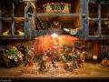 hacienda-christmas-2013_11406497666_l