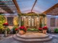 hacienda-christmas-2013_11406503476_l