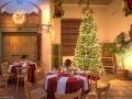hacienda-christmas-2013_11406514526_l