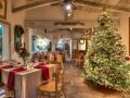 hacienda-christmas-2013_11406526666_l