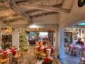 hacienda-christmas-2013_11406665493_l