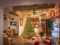 hacienda-christmas-2013_11406673723_l