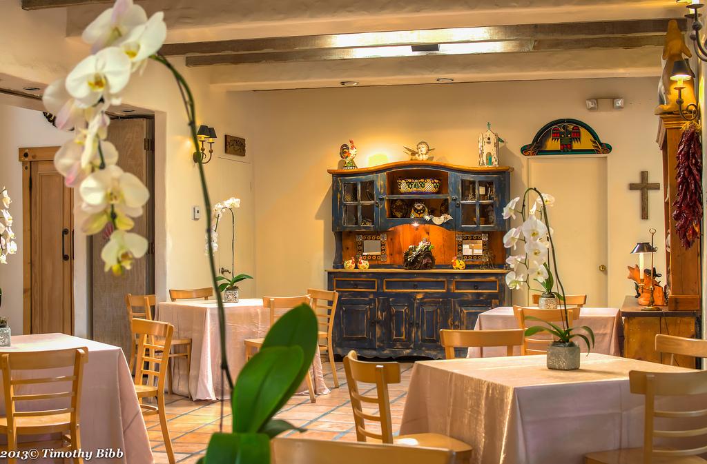 hacienda-stills_10550964615_l