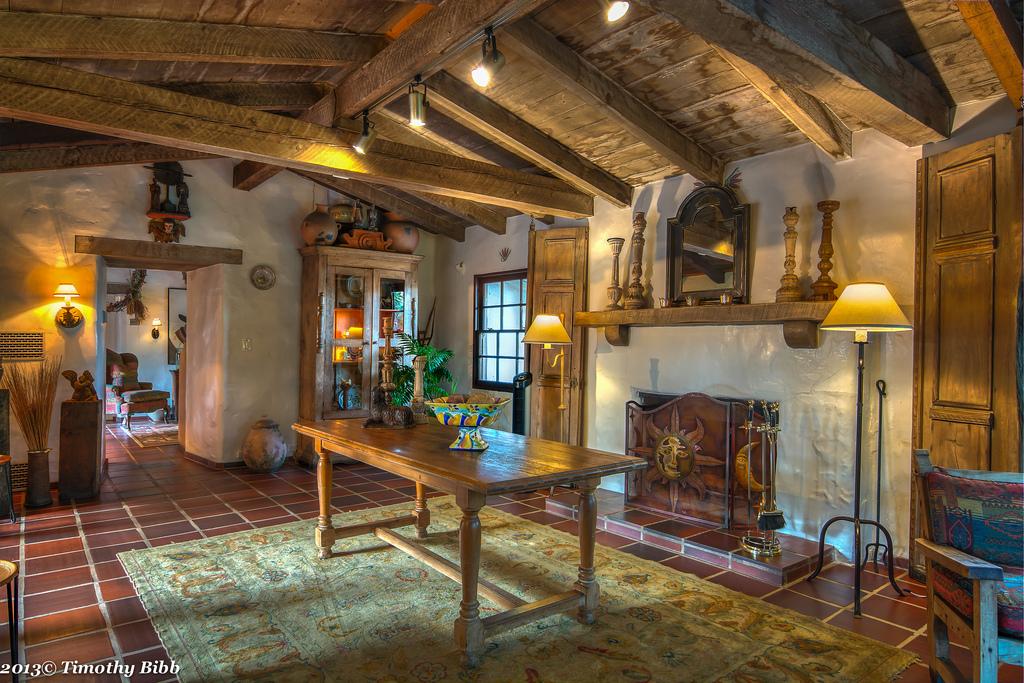 hacienda-stills_10551456755_l
