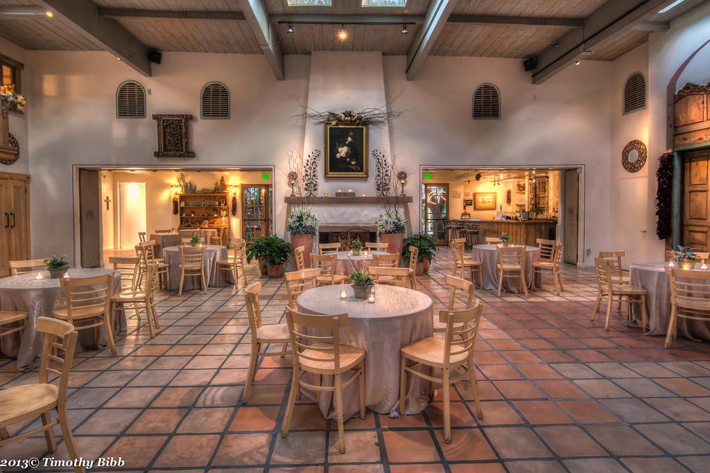 hacienda-stills_10551459424_l