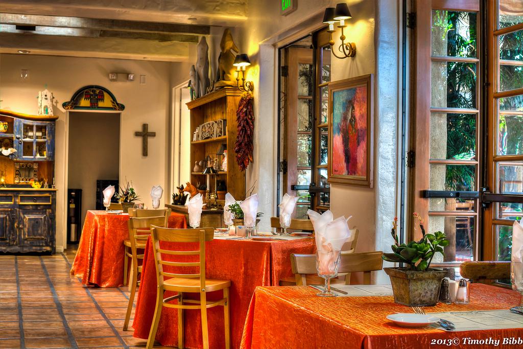 hacienda-stills_10551585593_l