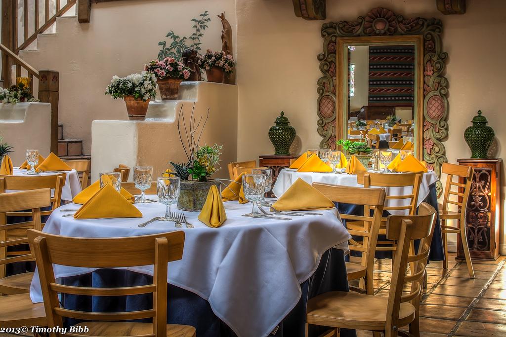 hacienda-stills_10551592003_l