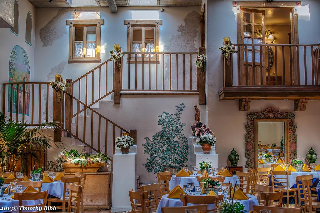 hacienda-stills_10551595493_l