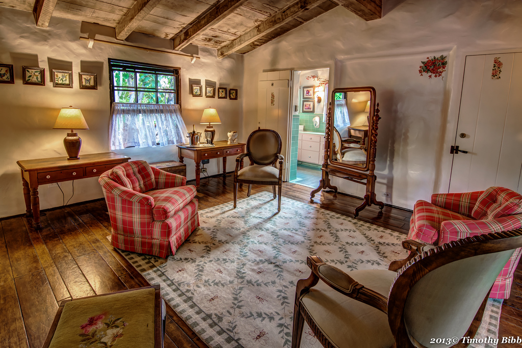 hacienda-stills_10551636063_l