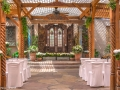hacienda-stills_10550993596_l