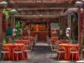 hacienda-stills_10551305205_l