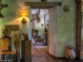 hacienda-stills_10551321985_l