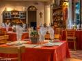 hacienda-stills_10551354286_l