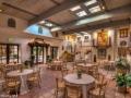hacienda-stills_10551431576_l