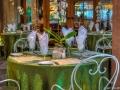 hacienda-stills_10551578763_l