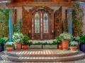 hacienda-stills_10551612333_l
