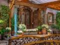 hacienda-stills_10551617913_l