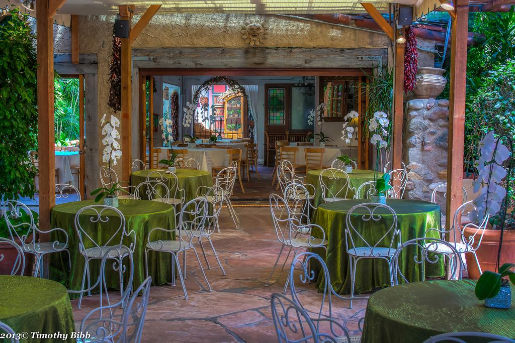 hacienda-stills_10551037964_l