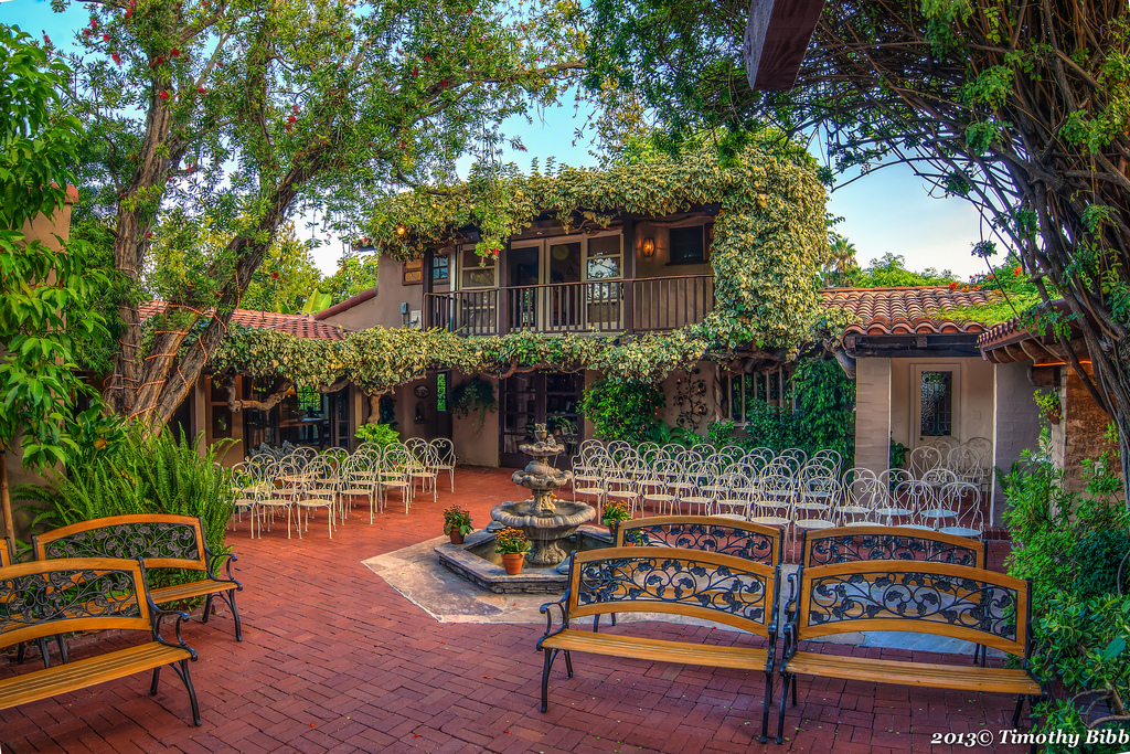 hacienda-stills_10551431105_l