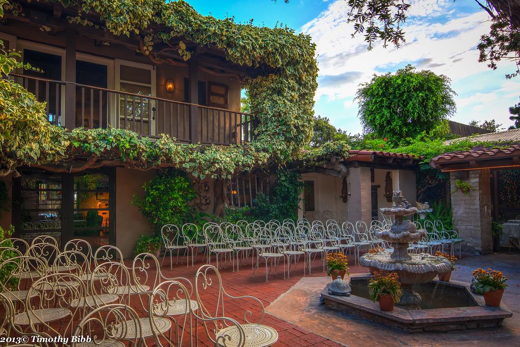 hacienda-stills_10551461906_l