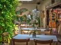 hacienda-stills_10550971595_l