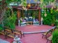 hacienda-stills_10551009644_l