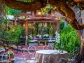 hacienda-stills_10551199263_l