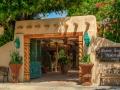 hacienda-stills_10551244593_l