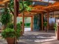 hacienda-stills_10551309405_l