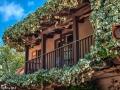 hacienda-stills_10551313975_l