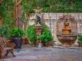 hacienda-stills_10551371946_l