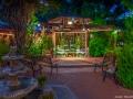 hacienda-stills_10551394486_l