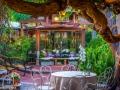 hacienda-stills_10551486956_l