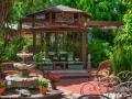 hacienda-stills_10551573243_l